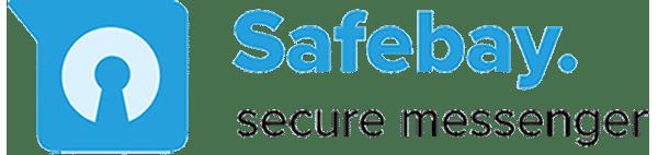 ANVA Safebay logo