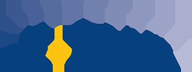 E-Zorg logo