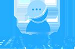 Zaurus video calling digital assistants healthcare